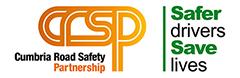 Cumbria Road Safety Partnership